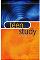 Teen's Study Bible NIV