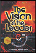 Vision of the Leader DVD with Workbook