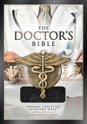Doctor's Bible