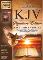 KJV Bible on DVD Signature Ed
