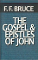 Gospel & Epistles of John