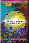 Planet Word Children's Bible NKJV